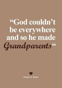 http://i.quoteaddicts.com/media/quotes/2/82642-quotes-about-grandparents-love.jpg