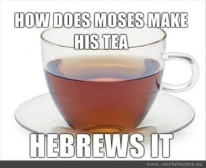 funny-picture-how-does-moses-make-his-tea-555x454