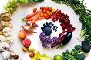 http://www.stylenfame.com/wp-content/uploads/2014/02/Fruits-And-Vegetables-For-Skin.jpg