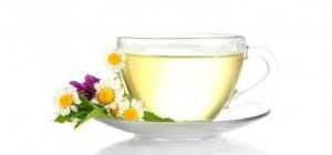 http://cdn2.stylecraze.com/wp-content/uploads/2013/12/4984-Amazing-Benefits-Of-Herbal-Tea.jpg