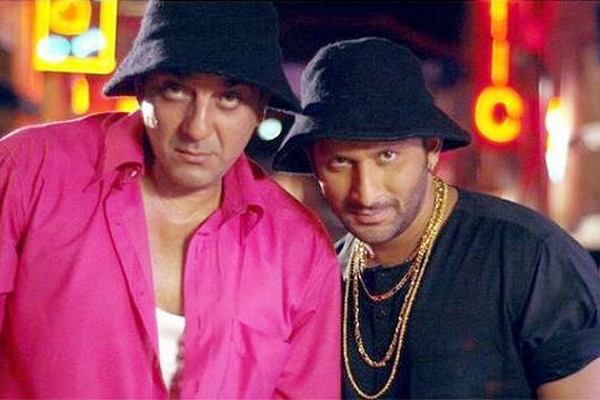 http://st1.bollywoodlife.com/wp-content/uploads/2015/06/munnabhai-march-2.jpg