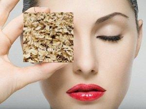 http://besthealthandbeautytips.com/wp-content/uploads/2015/02/oatmeal-mask.jpg