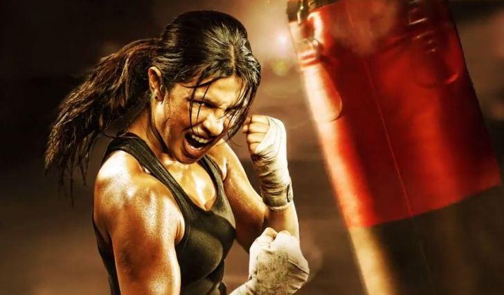 http://static.sportskeeda.com/wp-content/uploads/2014/09/priyanka-chopra-1410540287.jpg