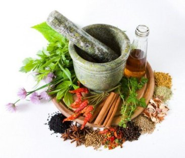 http://www.mscocoglam.com/wp-content/uploads/2015/12/Herbs-for-Skin-Care.jpg