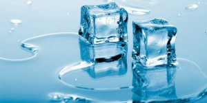 http://static.vinepair.com/wp-content/uploads/2015/10/Ice-inside.jpg